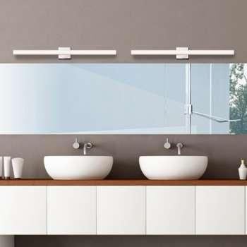 bathroom lighting: best sellers XHHYTHM