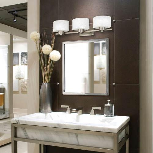 bathroom lighting, lights u0026 fixtures | 9000+ wall u0026 ceiling light options VNKWCGK