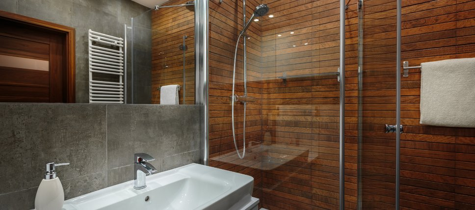 bathroom lighting top-rated recessed shower lighting AKPHQBB