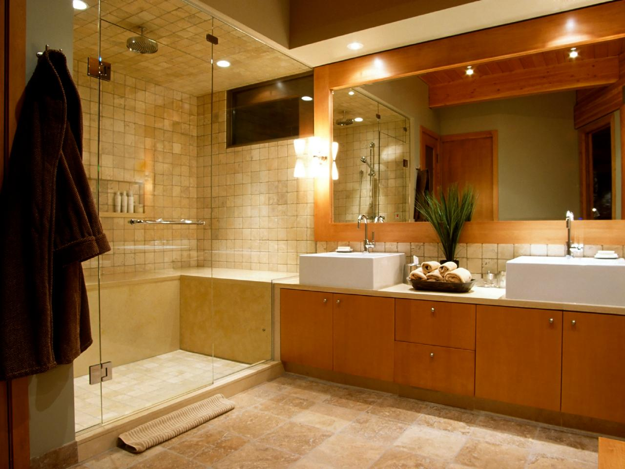bathroom lighting UHIVIOA