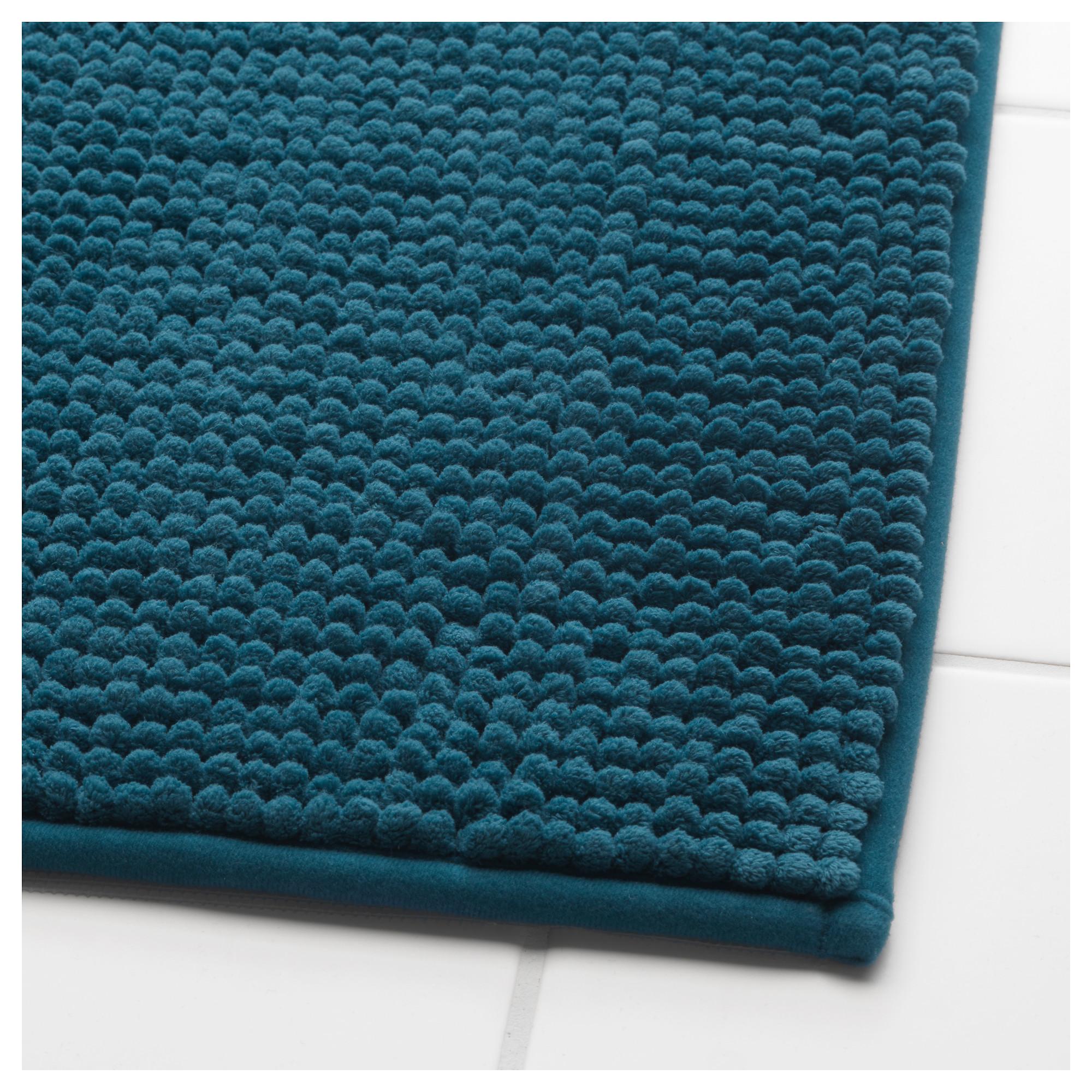 bathroom mat ikea toftbo bath mat ultra soft, absorbent and quick to dry since BSGMLFS