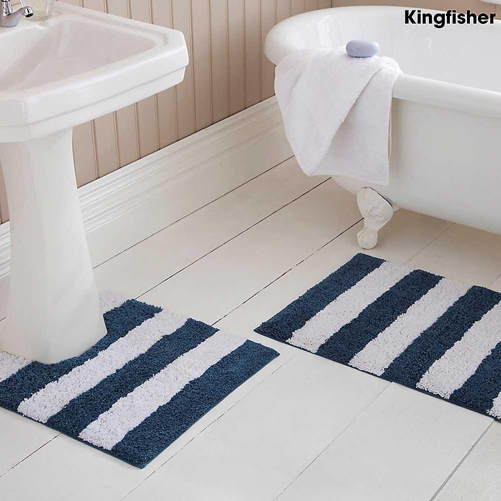 bathroom mats choosing the right bathroom mat - goodworksfurniture UGDGACM