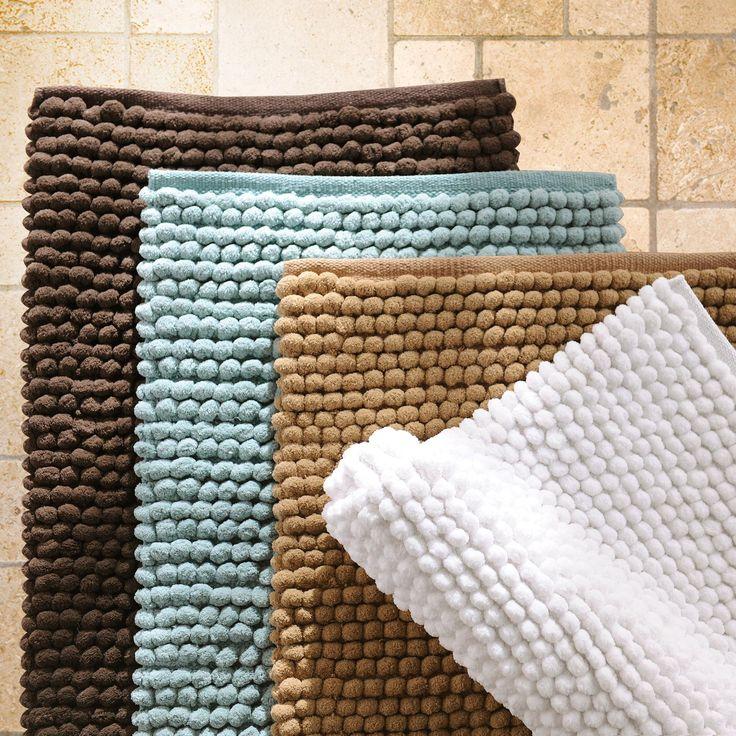 bathroom mats https://i.pinimg.com/736x/8d/da/5a/8dda5afd4404692... NMSHVXY