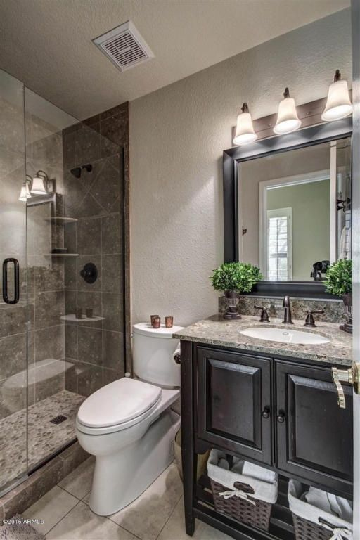 bathroom remodels 33 inspirational small bathroom remodel before and after UQPRKEF
