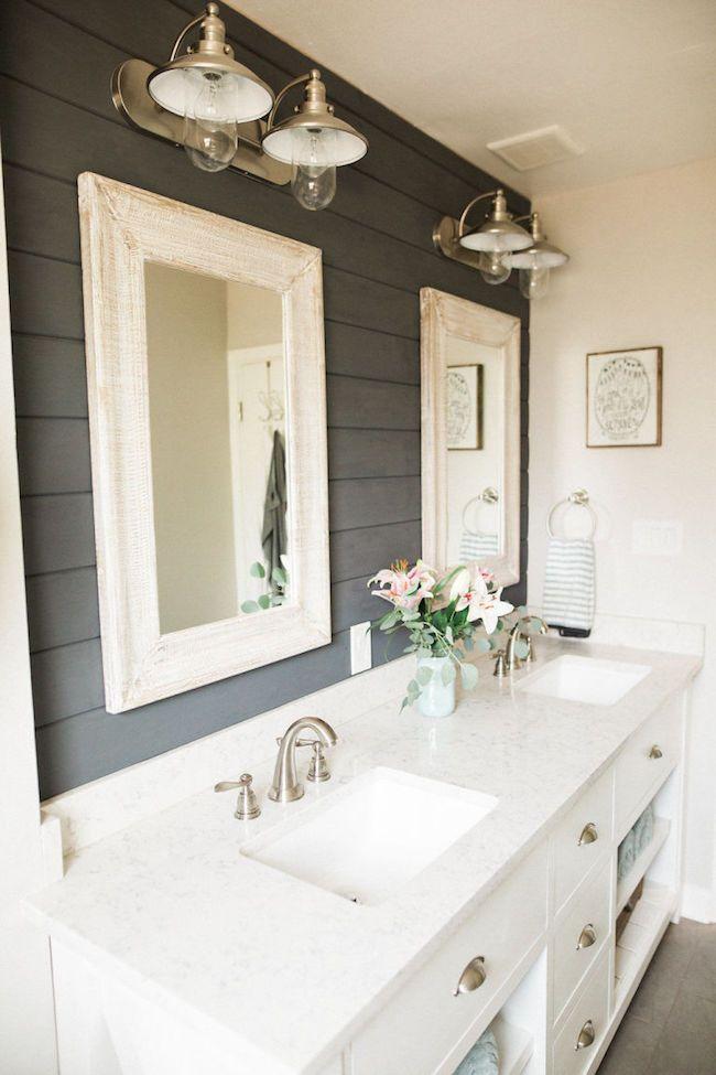 bathroom remodels best 25+ bathroom remodeling ideas on pinterest | master master, restroom XCBXOZR