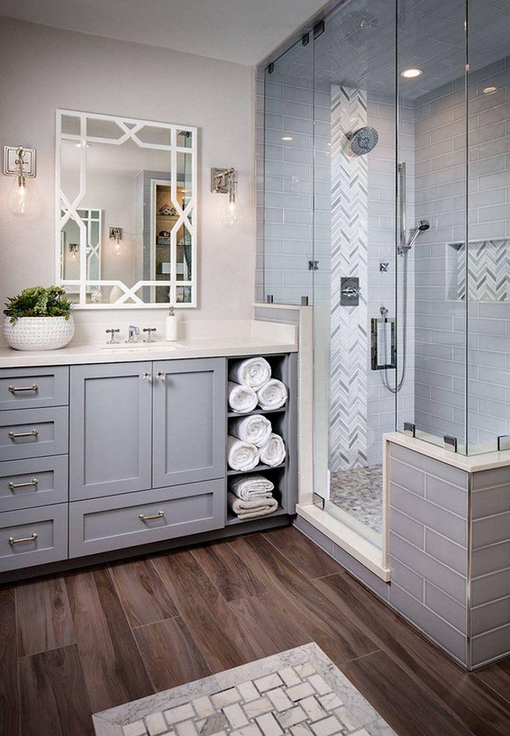bathroom remodels in berkeley ca astonishing bathroom remodel 1 99 beautiful urban farmhouse RVBDRFD