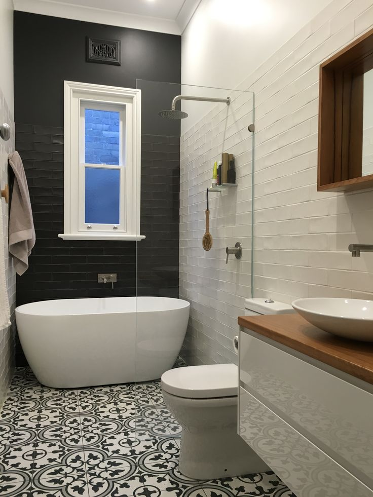 bathroom renovations 37+ tiny house bathroom designs that will inspire you, best ideas ! FBHZILI