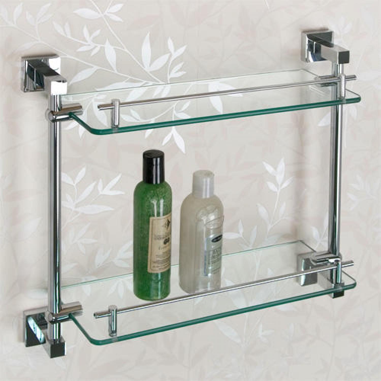 bathroom shelves zoom GFBNIHA