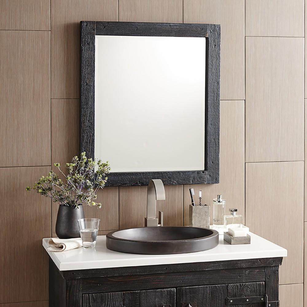 bathroom sinks bathroom UJWLJVH