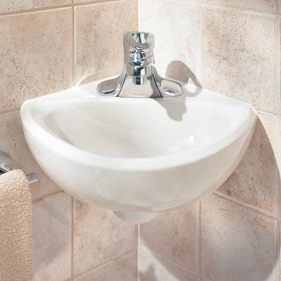 bathroom sinks corner sinks TZPYZJN