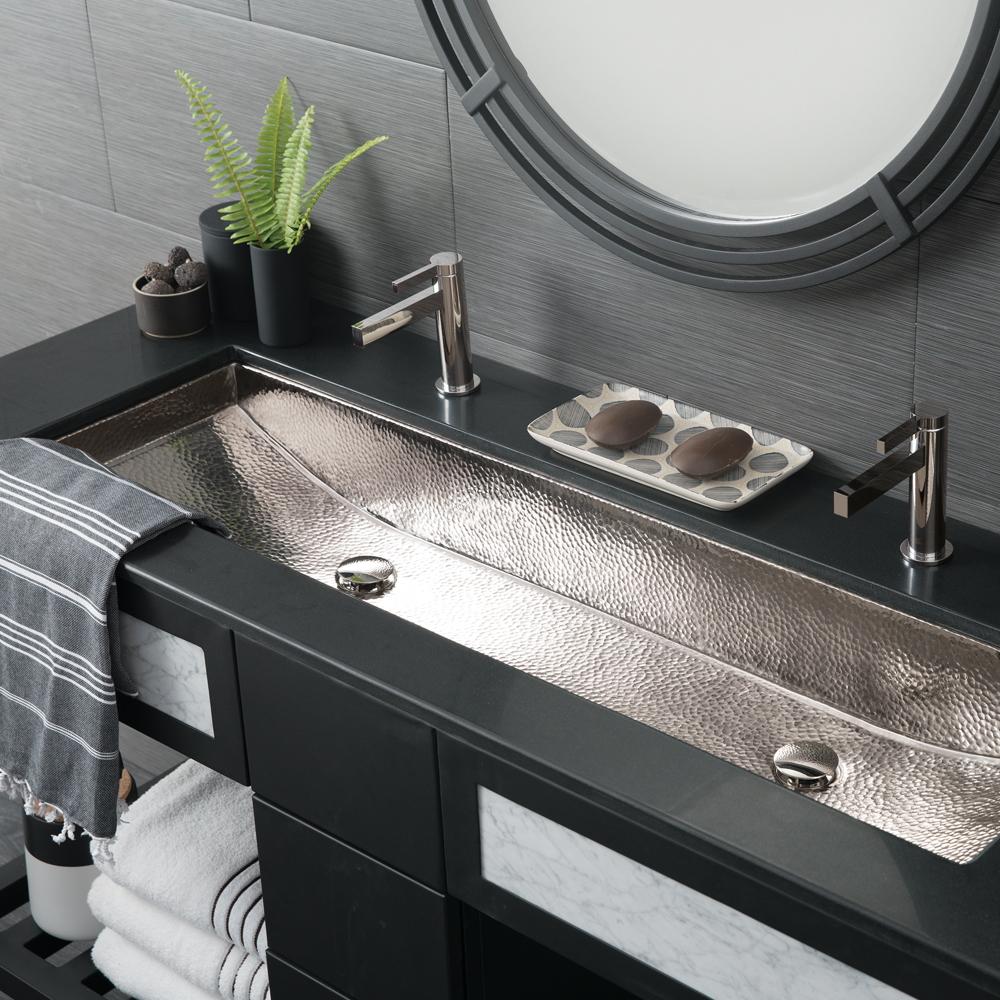 bathroom sinks LGDCJCC