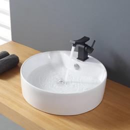 bathroom sinks u0026 faucet combos APAQKLV