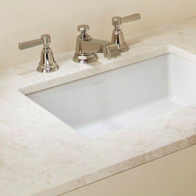 bathroom sinks undermount sinks UUQTDFM