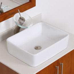 bathroom sinks vessel sinks WOYOQID