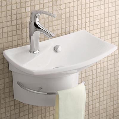 bathroom sinks wall mounted sinks WCIZTHO