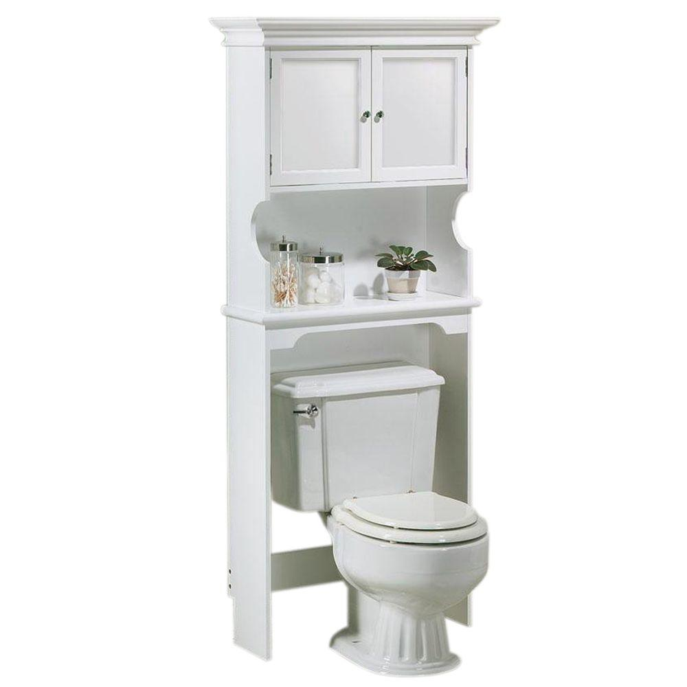 bathroom space saver https://images.homedepot-static.com/productimages/... PQZIAEA