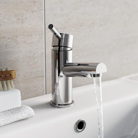 bathroom taps basin taps OSZPJDT