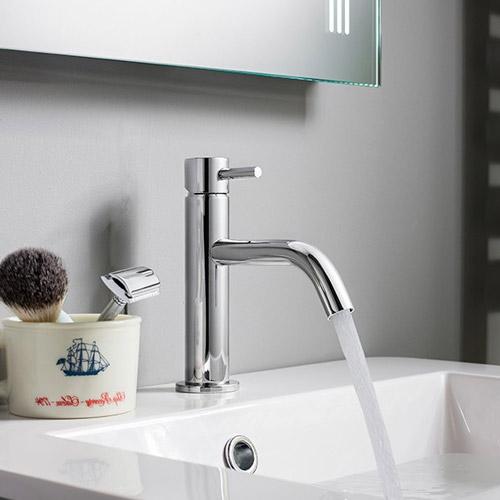 bathroom taps basin taps SDJYKRO