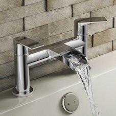 bathroom taps bath taps BNNBXDX