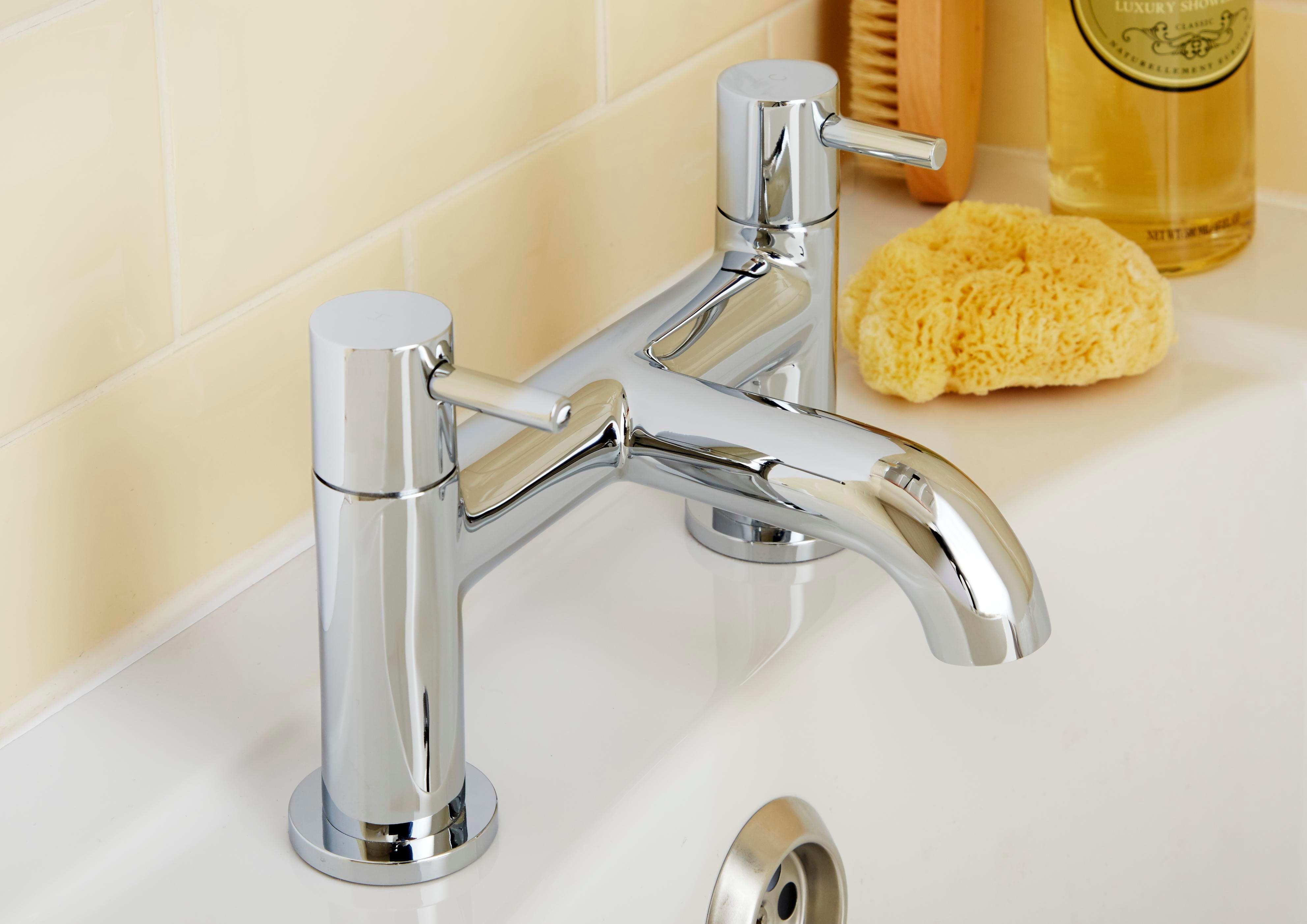 bathroom taps bath taps OLKCETU