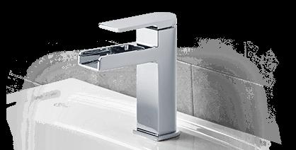 bathroom taps ... sensor taps · bristan thermostatic bath shower mixer JSMLBRH