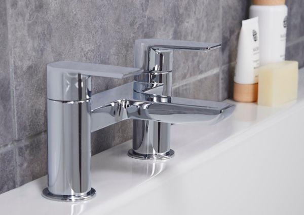 bathroom taps sets LHYFNID