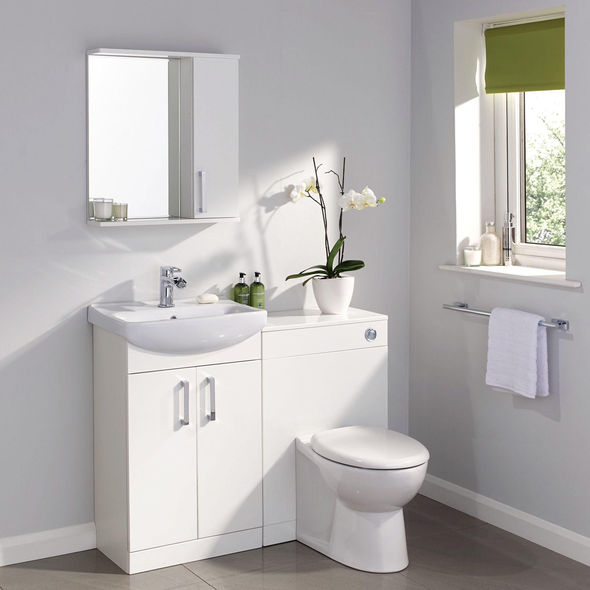 bathroom units ardenno freestanding bathroom furniture ECIAZGW