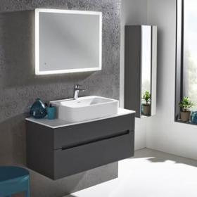 bathroom units bathroom vanity units VOCGYTY