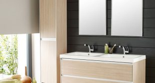 bathroom units fitted bathroom furniture sets IWAVKWP