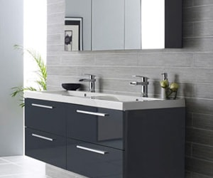 bathroom units furniture QYTGGXG