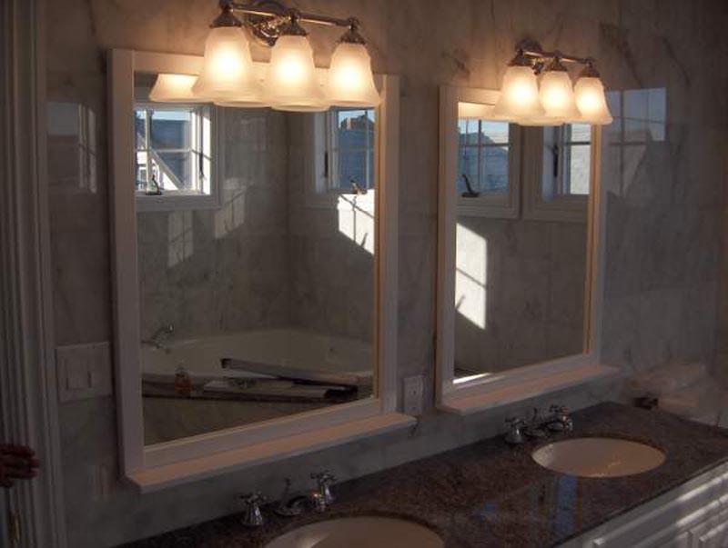 bathroom vanity mirrors with lights download800 x 603 ... TYSRIJF