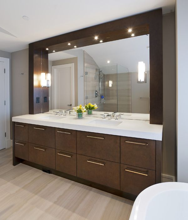bathroom vanity mirrors with lights inspiring large bathroom vanity mirrors custom bathroom mirrors custom bathroom  mirror GZYTOWX