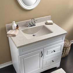 bathroom vanity tops bathroom vanities u0026 vanity tops DTGDUFJ