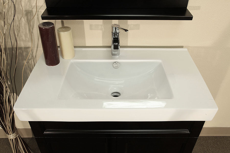 bathroom vanity tops beautiful bathroom vanity with top bathroom bathroom trough sink vanity  white XUCSRGO