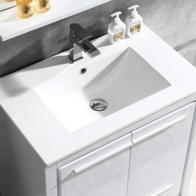 bathroom vanity tops vanity tops SWZKDBL