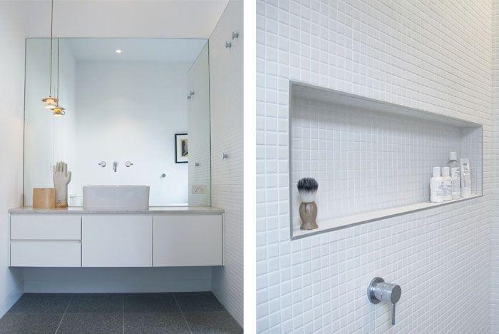 bathroom wall mirrors backlit bathroom wall mirror the bathroom wall mirror and the easy way KCRGVRW