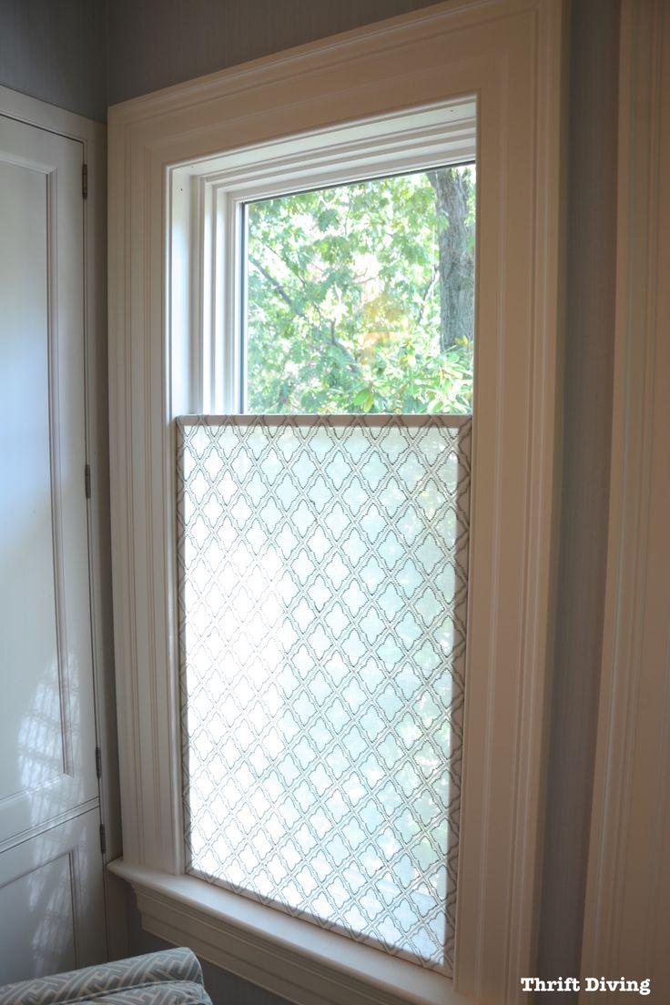 bathroom window curtains dc design house privacy screen for bathroom window GOXVEEM