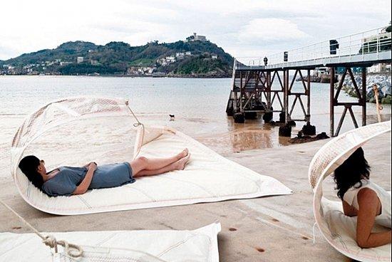 beach furniture - 9 BRNQWQK