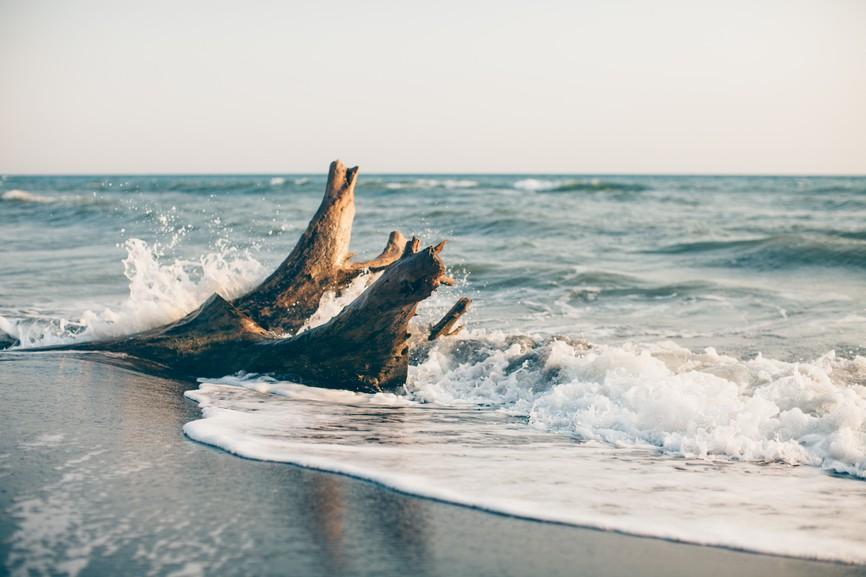 beach furniture cottage home | coastal furniture u0026 beach house furniture | driftwood IWYAABH