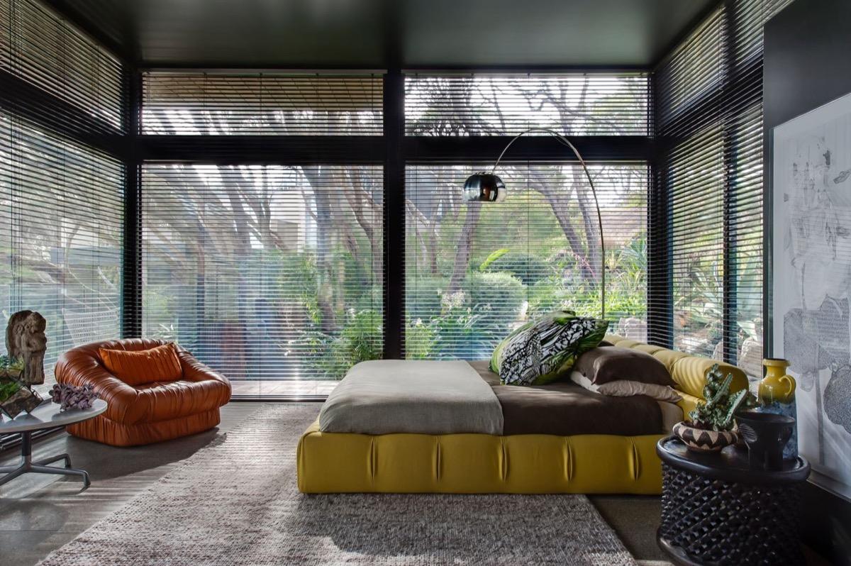 beautiful bedrooms 5 |; designer: sjb IXRJDUV