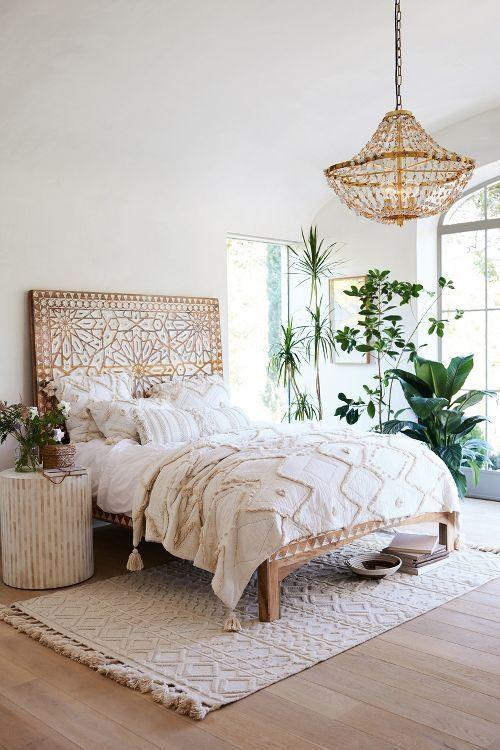 beautiful bedrooms https://i.pinimg.com/736x/64/3d/b3/643db3dea292268... IODYNRV