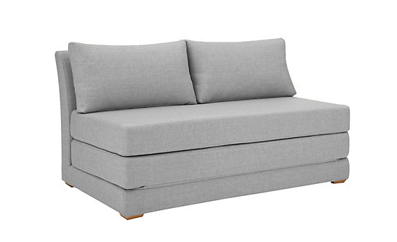 beautiful best small sofa bed uk with additional budget home interior  design KSCIXBH