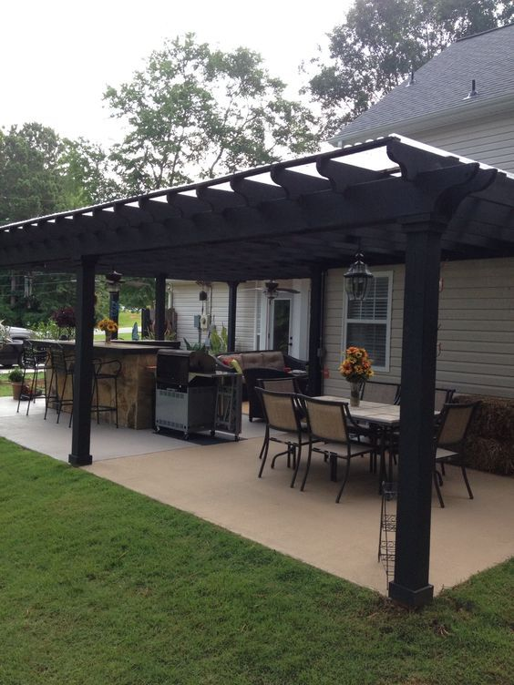 beautiful covered patio ideas 17 best ideas about outdoor covered patios on BGAEROQ