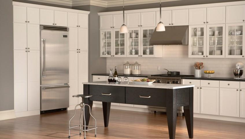 beautiful kitchen wall cabinets kitchen wall cabinets kitchen bath  remodeling fairfax va GPVQDSC