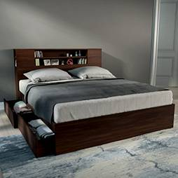 bed designs 726x726 shelfwithstorage copy VKMRAVU