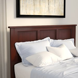 bed headboards marjorie panel headboard OZPCKDE