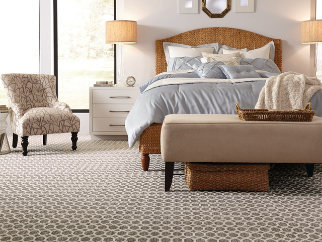 bedroom carpets bedroom carpet carpet trends houzz TLKWYAV