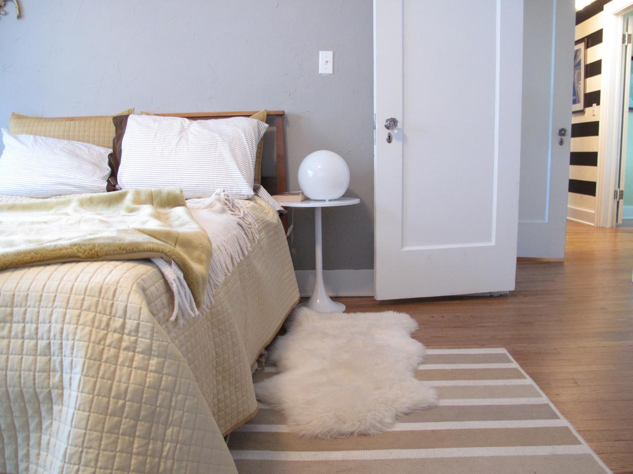 bedroom carpets bedroom carpet ideas FPDHEXO