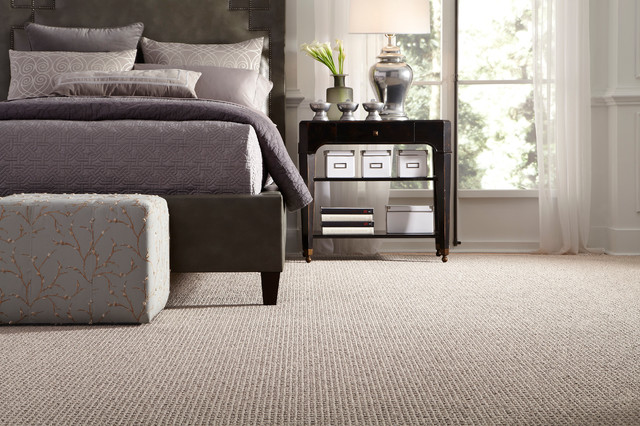 bedroom carpets residential carpet trends modern-bedroom ZASWKHT