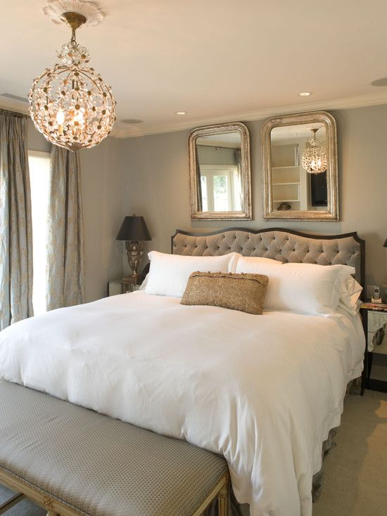 bedroom chandeliers small chandeliers for bedrooms best 25 small chandeliers for bedroom ideas NBHNQJX